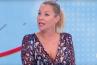 """""""Télématin"""" : Charlotte Bouteloup quitte à son tour l'émission de Laurent Bignolas sur France 2"""
