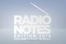 Radio Notes 2019 : Votez pour vos voix féminines et masculines préférées !