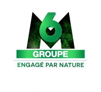 Semaine spécial Environnement sur les antennes du groupe M6