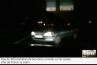 Voiture à contre-sens : BFM Paris assiste en direct à un accident de la route