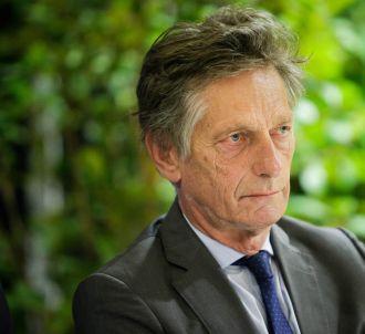 Nicolas de Tavernost