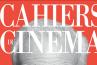 """L'ensemble de la rédaction des """"Cahiers du Cinéma"""" quitte le magazine"""