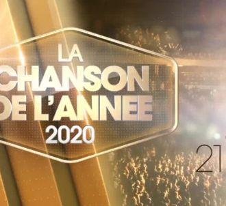 Bande-annonce de 'La chanson de l'année 2020'