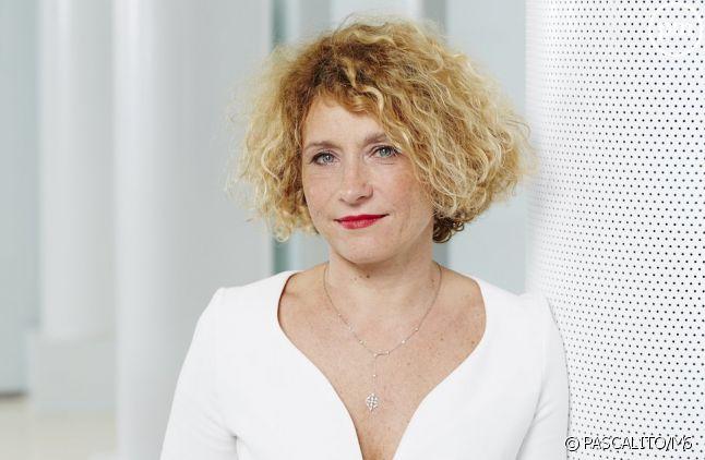 Florence Duhayot, directrice générale de Studio 89, en interview sur puremedias.com