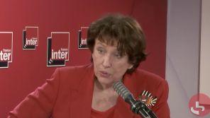 """Arrêt de France 4 et France Ô : Roselyne Bachelot promet une décision """"dans quelques jours"""""""