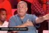 """""""Balance ton post"""" : Un invité exclu du plateau par Cyril Hanouna après avoir fait une quenelle en direct"""