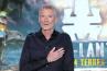 """Koh-Lanta"" : Denis Brogniart salue la mémoire de Bertrand-Kamal sur TF1"