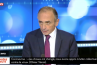 """""""Mes propos n'engagent que moi"""" : La mise au point d'Eric Zemmour sur CNews"""