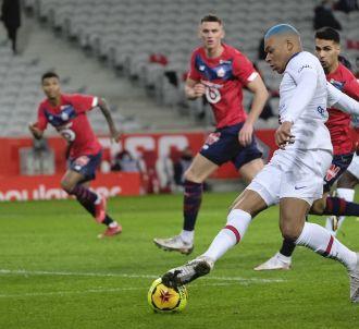Mediapro n'aura plus les droits de la Ligue 1.