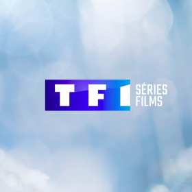HD1 / TF1 Séries Films