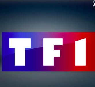 Logo actuel de TF1