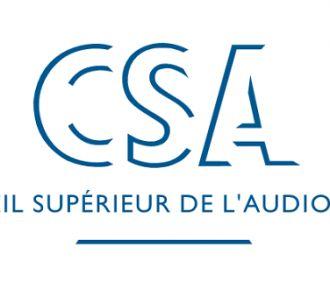 CSA - Conseil supérieur de l'audiovisuel