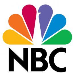 National Broadcasting Company (NBC)