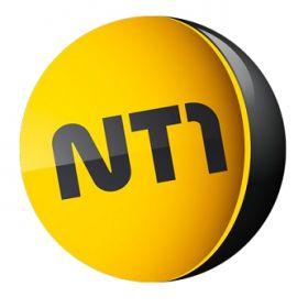 NT1 / TFX