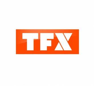 Logo de TFX