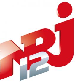 Emission rencontre nrj12