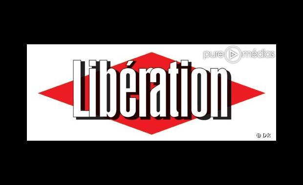 Le logo du journal lib ration photo - Logo le journal du jeudi ...