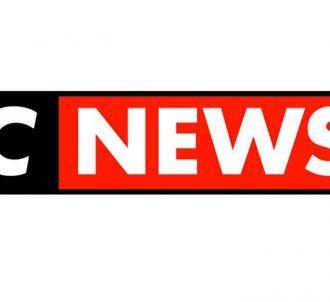 Logo de 'CNews'