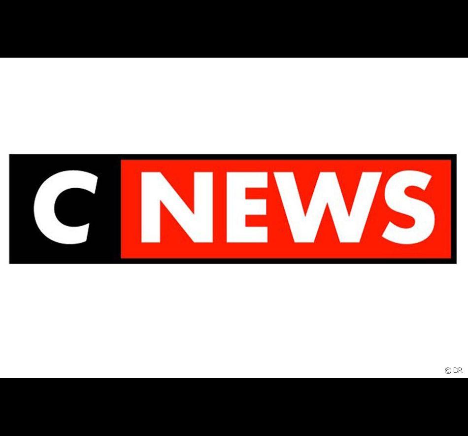 """Logo de """"CNews"""""""