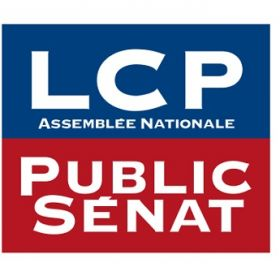 LCP