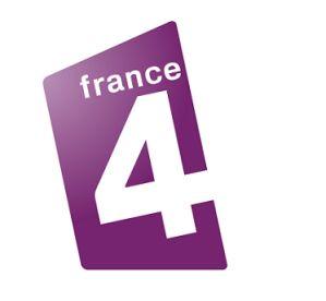 """Résultat de recherche d'images pour """"logo france 4"""""""