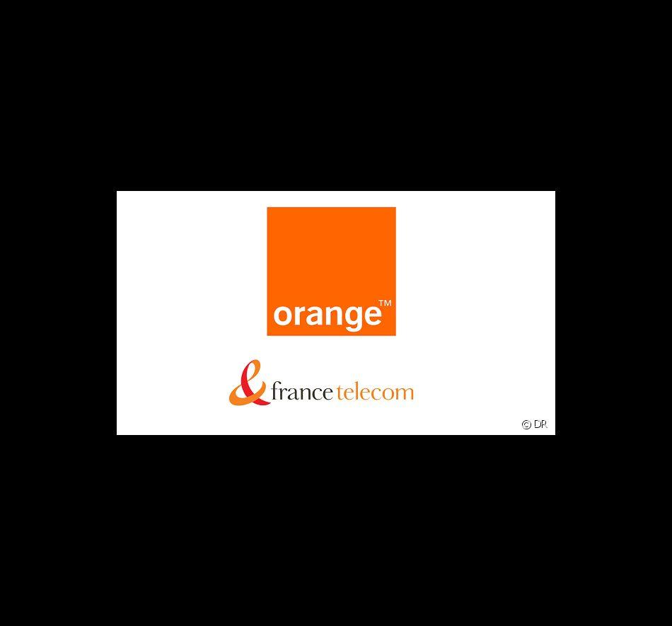 France Telecom - Orange