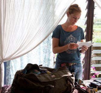 Julia Roberts dans 'Mange, prie, aime'