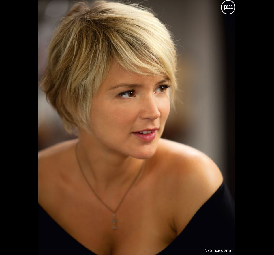 Image Result For Haircuts For Women Over
