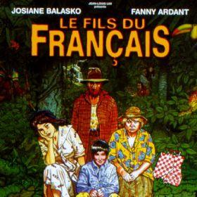 Le Fils Du Francais