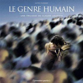 Le Genre Humain (les Parisiens)