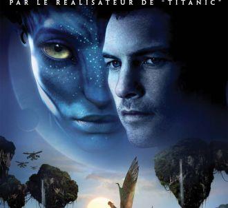 'Avatar'