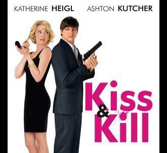 'Kiss & Kill'