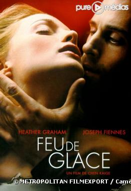 feu de glace dans films amour action 788334-affiche-feu-de-glace-diapo-1