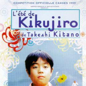 L'ete De Kikujiro