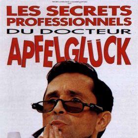 Les Secrets Professionnels Du Docteur