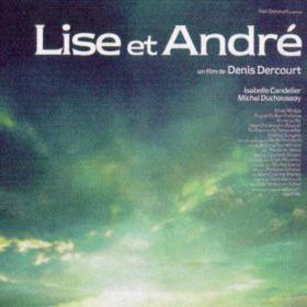 Lise Et Andre