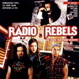 Radio Rebels