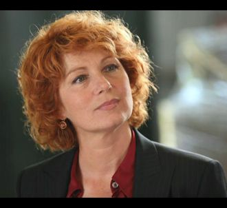 Julie Lescaut
