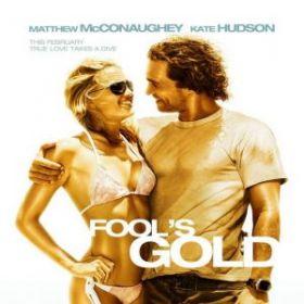 L'amour de l'or