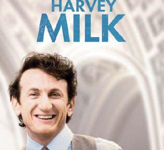'Harvey Milk'