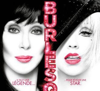 'Burlesque'