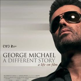 George Michael : mon histoire