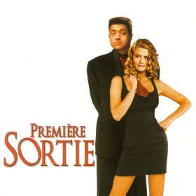 Premiere Sortie