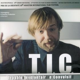 Tic (trouble Involontaire Convulsif)