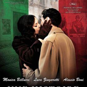 Une histoire italienne
