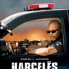 Harceles