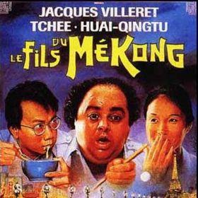 Le Fils Du Mekong