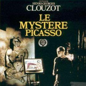 Le Mystere Picasso