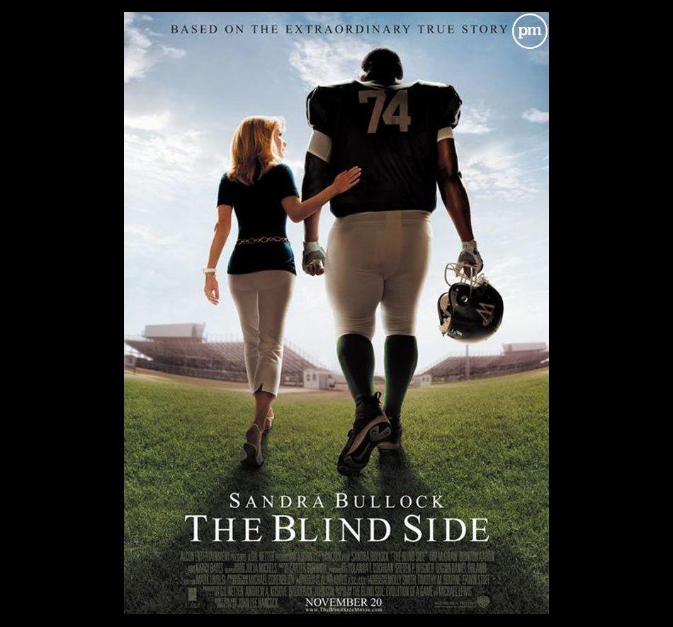"""The Blind Side"""