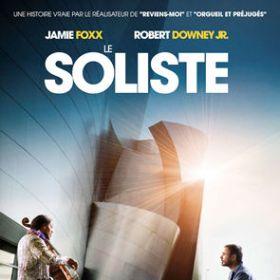 Le Soliste